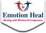 Emotion Heal