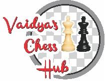 Vaidya Chess Class